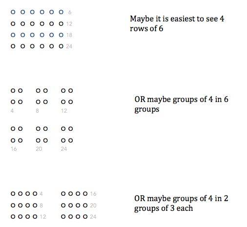 4x6-example